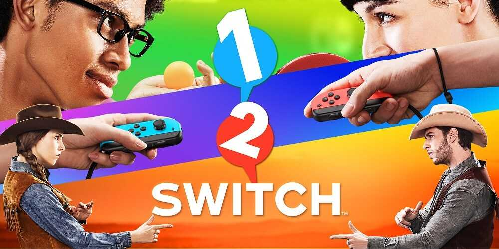 12Switch-compressed