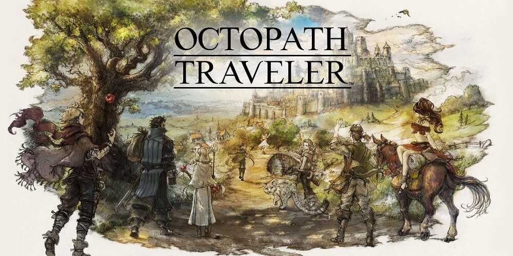 OctopathTraveler-compressed