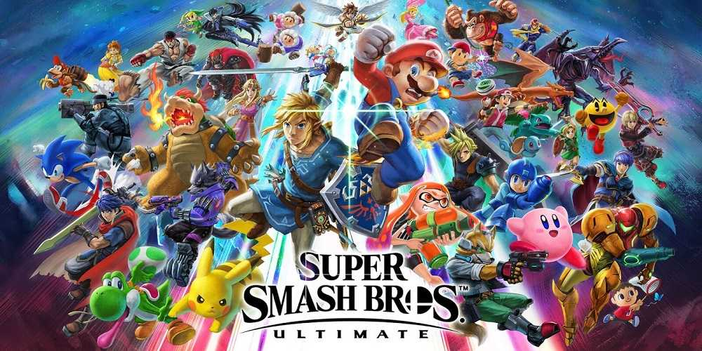 SuperSmashBrosUltimate-compressed