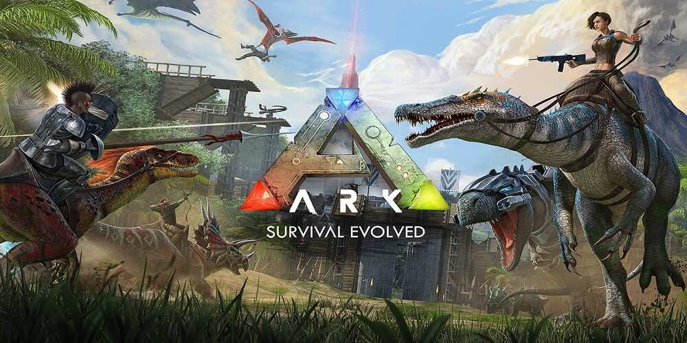ARK-Survival-Evolved-compressed