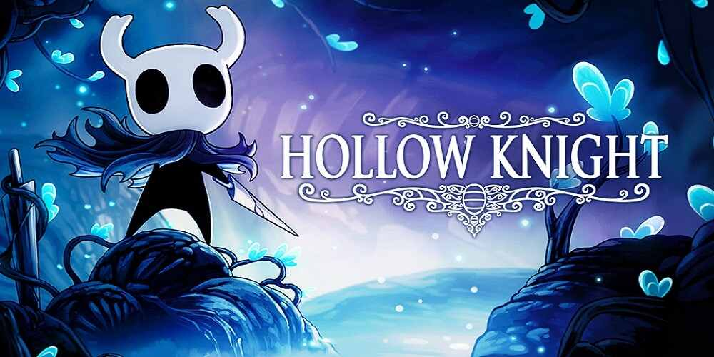 HollowKnight-compressed