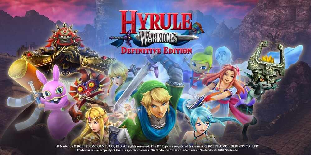 HyruleWarriorsDeinitiveEdition-compressed