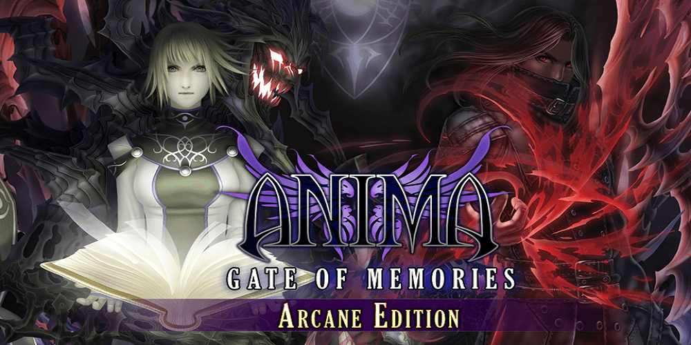 Anima_Gate_Of_Memories_Arcane_Edition-compressed