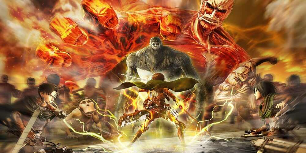 AOT2FinalBattle-compressed