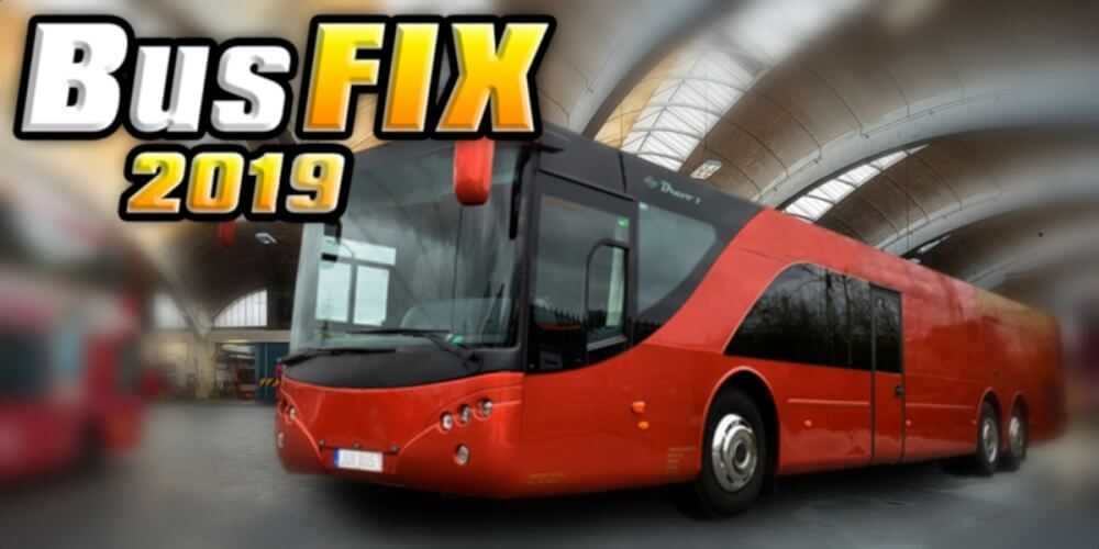 BuxFix2019-compressed