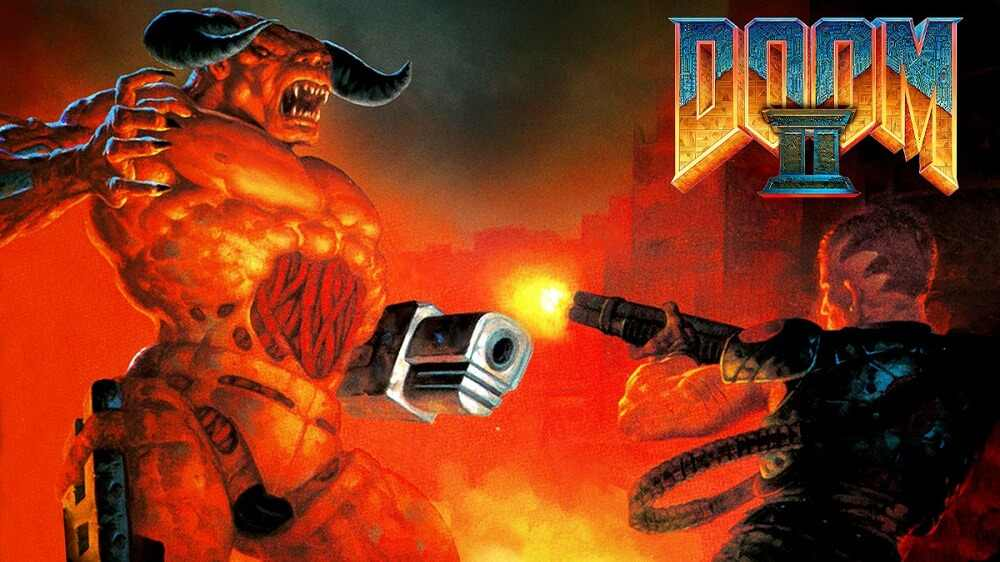 DOOM2-compressed