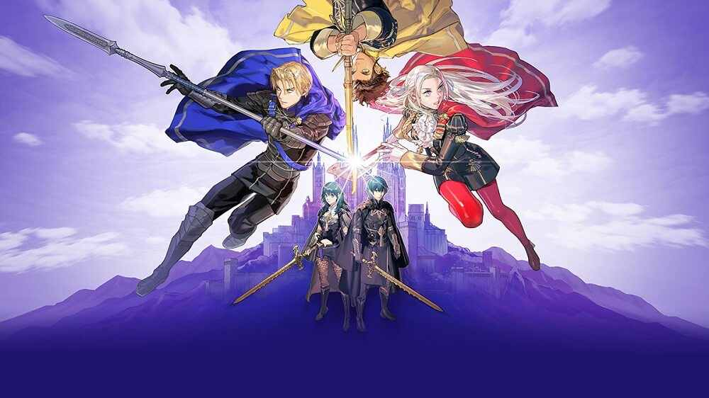 FireEmblem-3Houses-compressed