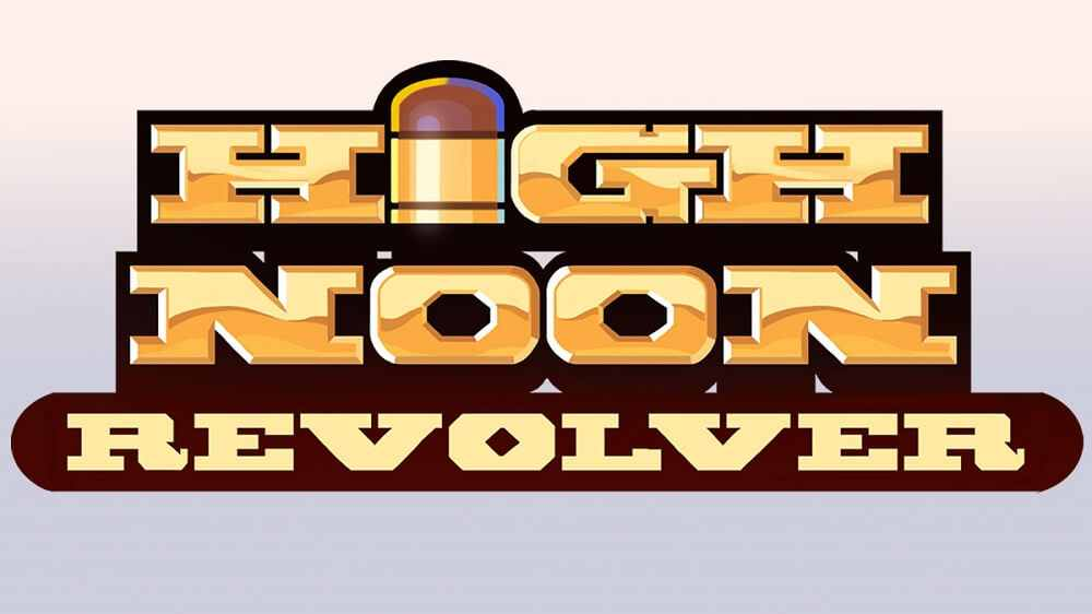 HighNoonRevolver-compressed