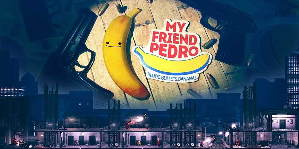 MyFriendPedro-compressed
