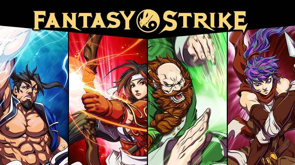 FantasyStrike-compressed