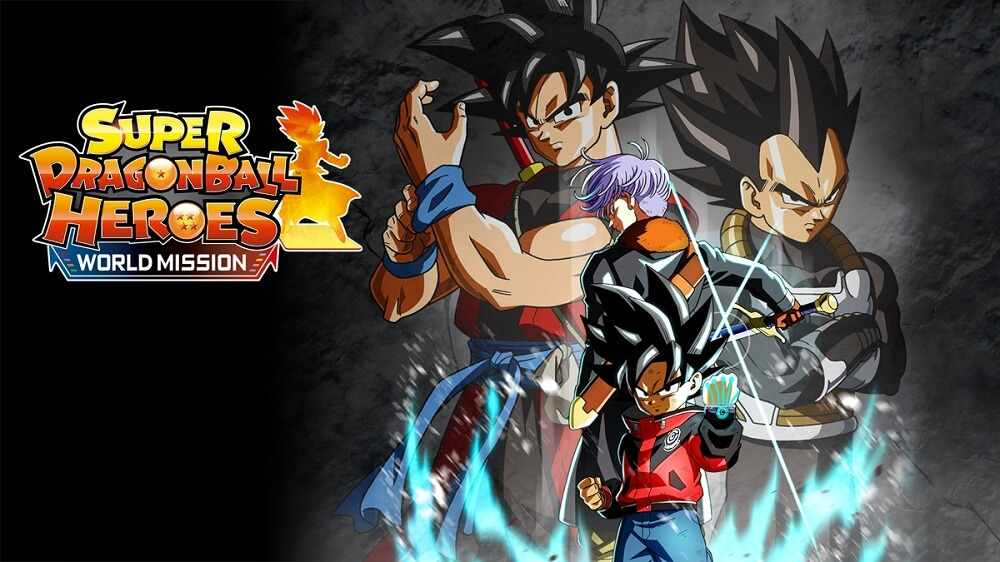 SuperDragonBallHeroesWorldMission-compressed
