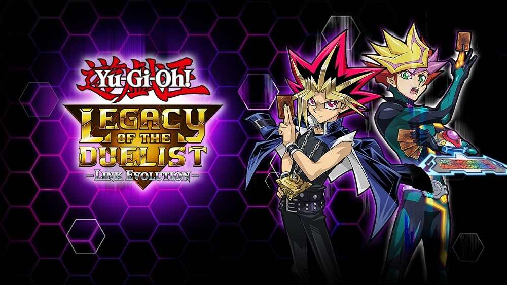 YuGiOh-LegacyOfTheDuelist-compressed