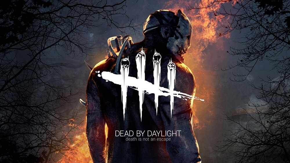 DeadByDaylight-compressed