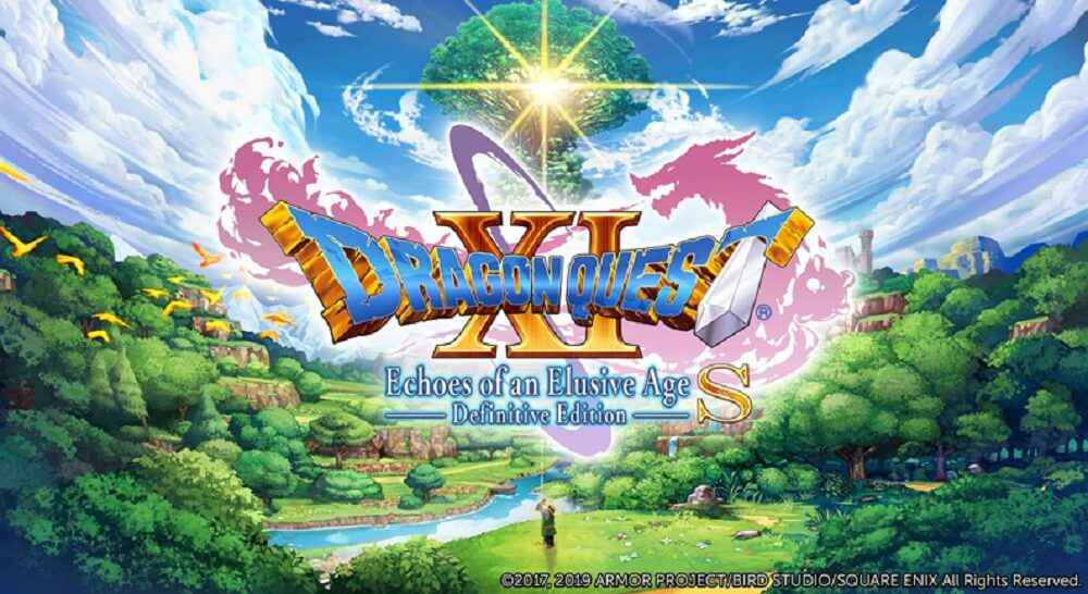 DragonQuestXI-compressed