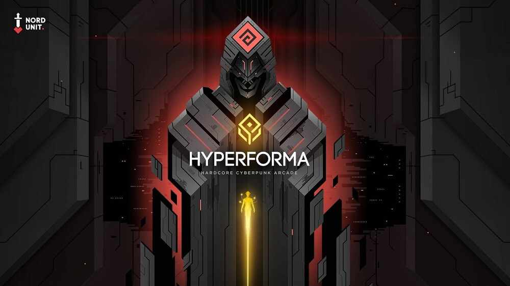 Hyperforma-compressed