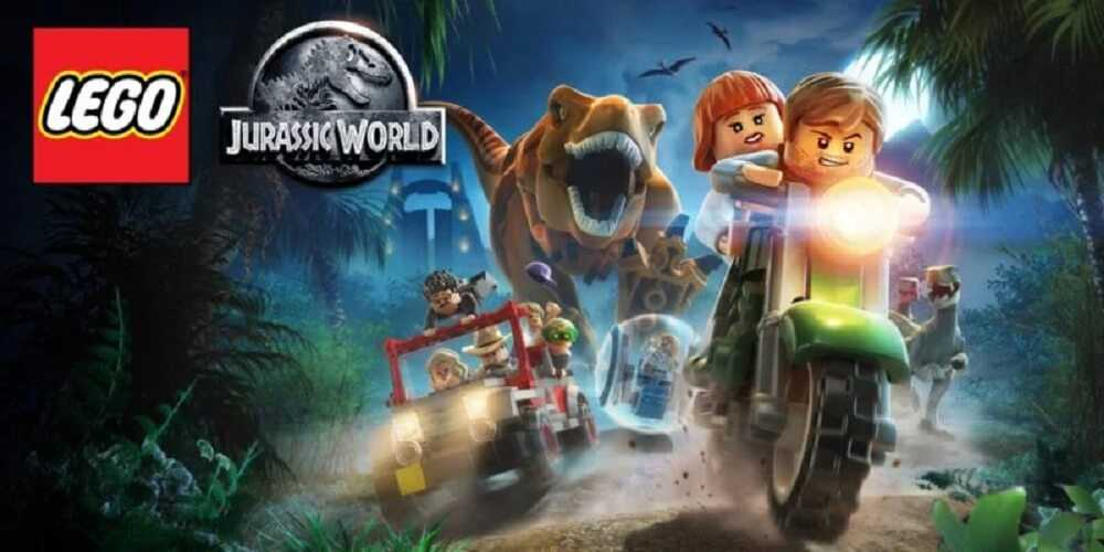 LEGO-Jurassic-World-compressed