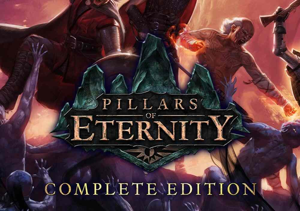 PillarsofEternity-Complete-compressed