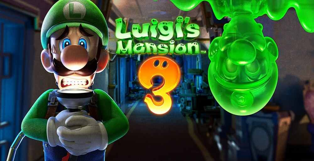 LuigisMansion3-compressed