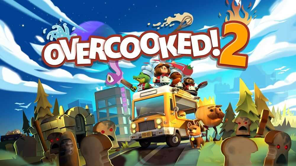 Overcooked2-compressed