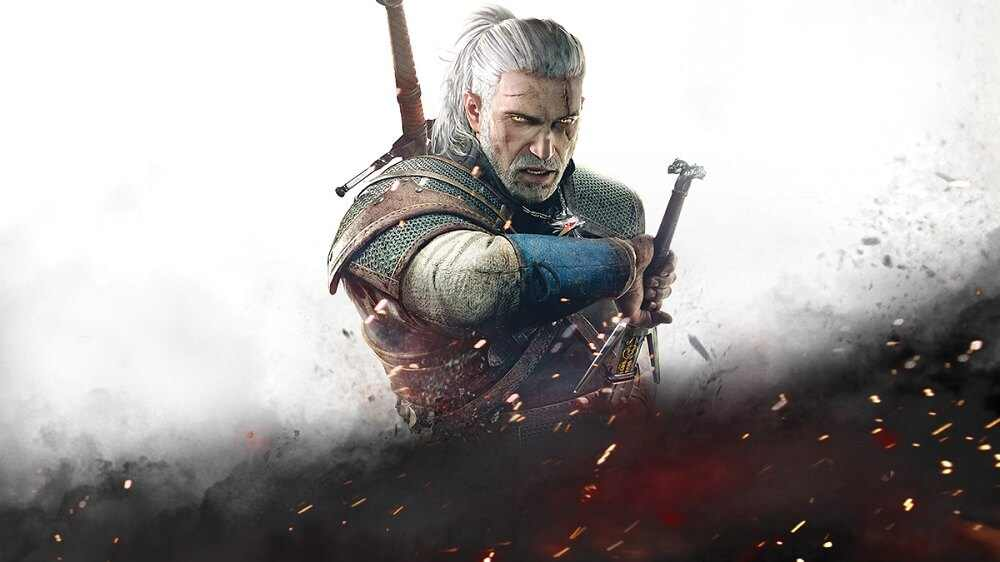 Witcher3-compressed