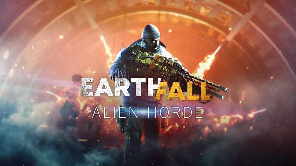 EarthfallAlienHorde-compressed