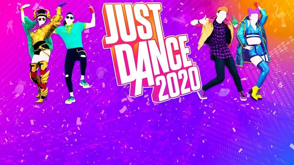 JustDance2020-compressed
