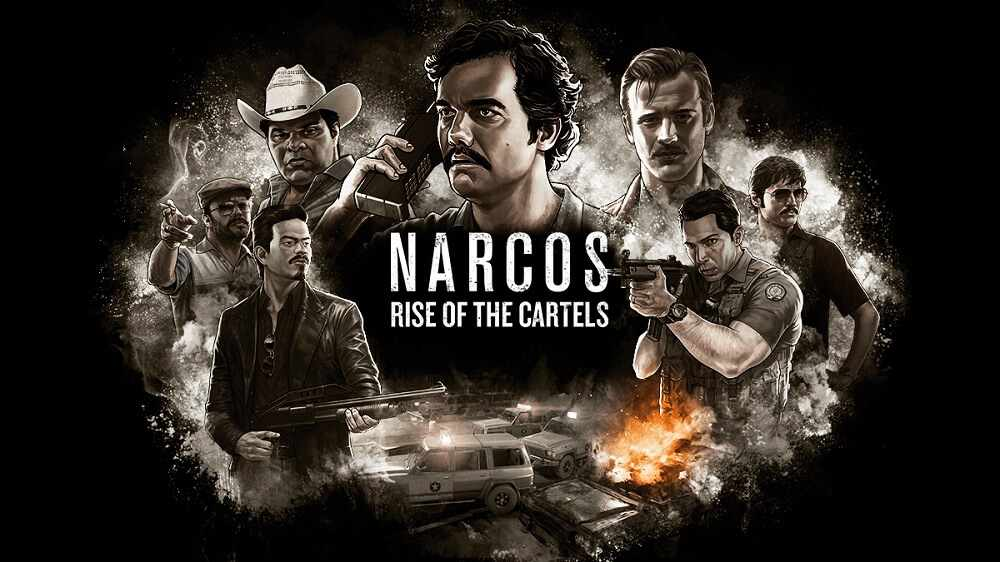 Narcos-compressed