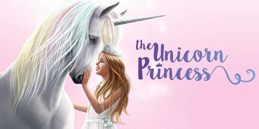 TheUnicornPrincess-compressed