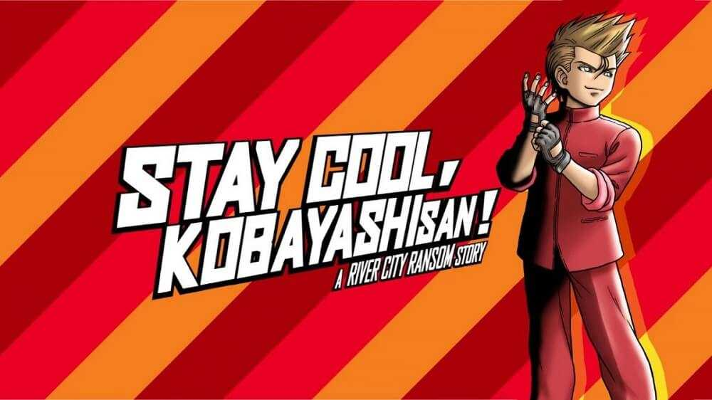 stay-cool-kobayashi-san-compressed