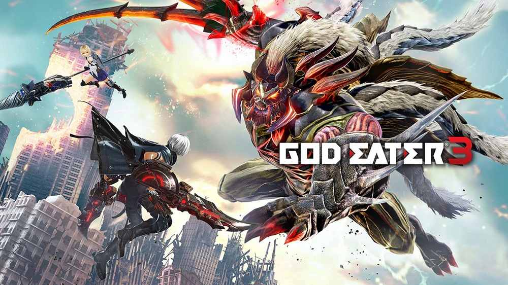 GodEater3-compressed