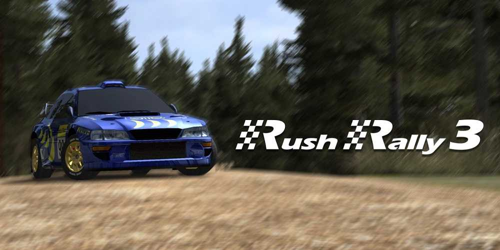 RushRally3-compressed