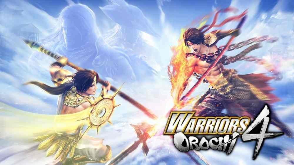 WarriorsOrochi4-compressed