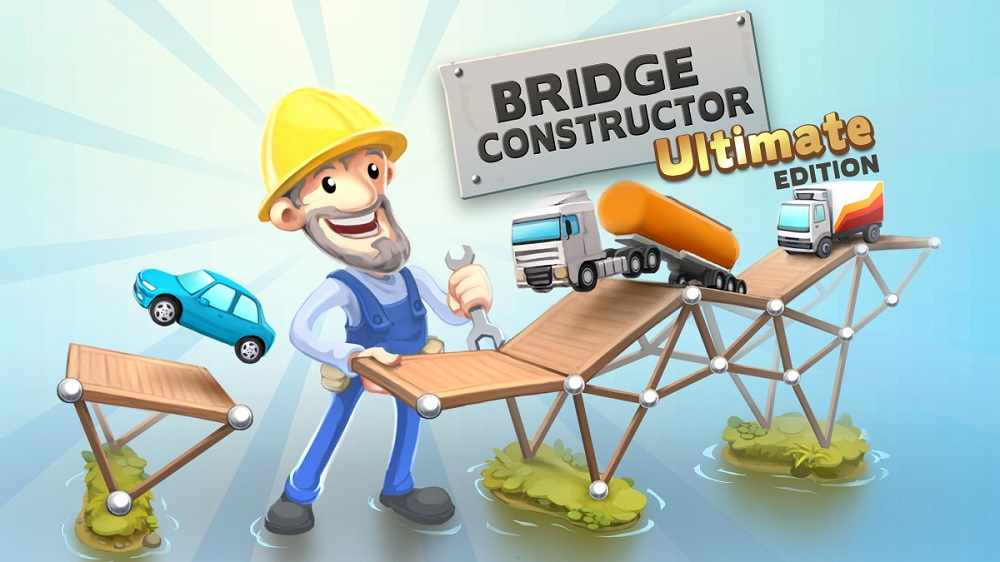 BridgeConstructor-compressed
