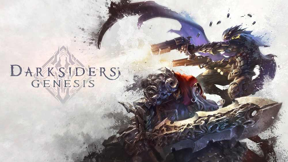 Darksiders-compressed