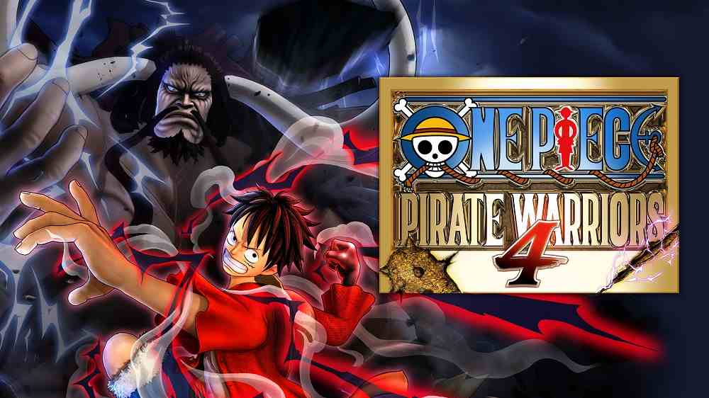 OnePiece-PirateWarriors4-compressed