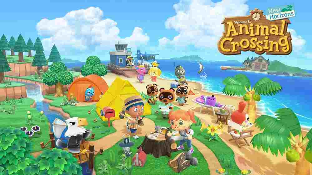 animal-crossing-new-horizons-compressed