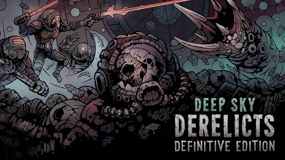 deep-sky-derelicts-definitive-edition-compressed