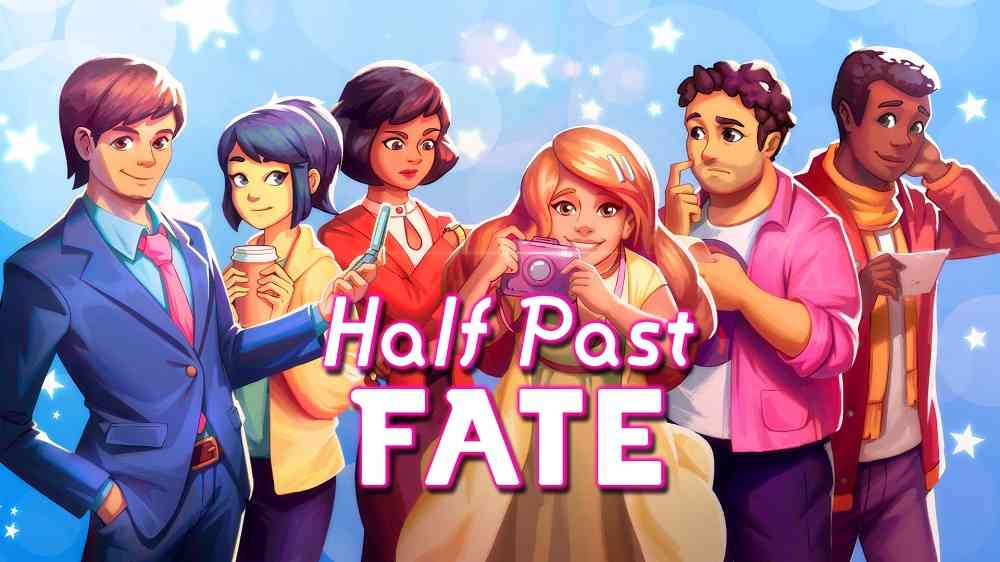 half-past-fate-compressed