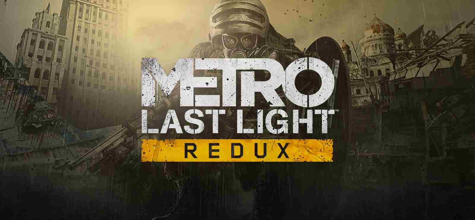 metro-last-light-redux-compressed