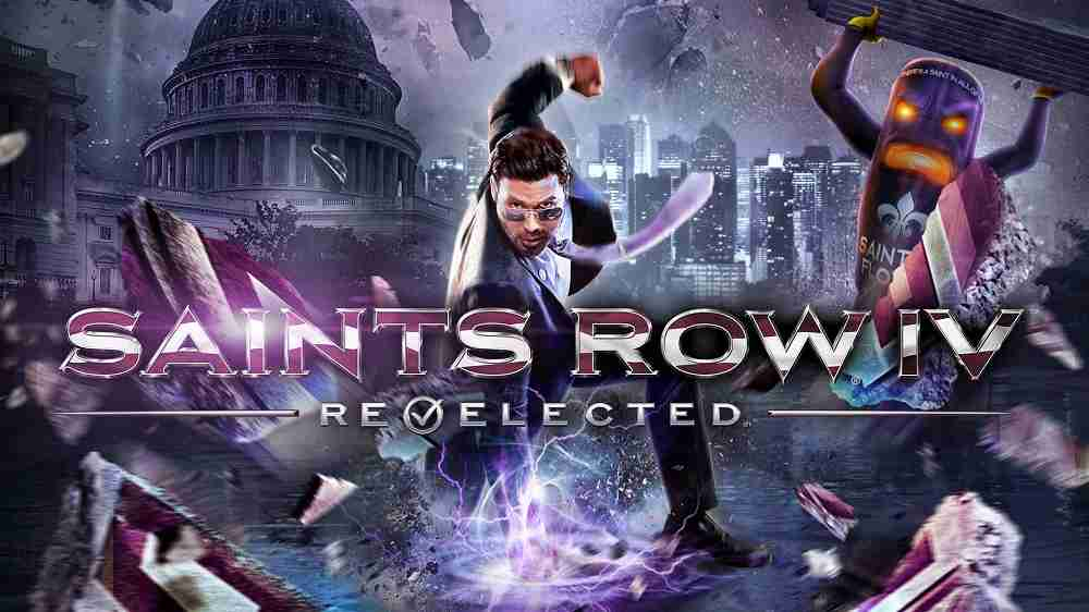 saints-row-iv-re-elected-compressed
