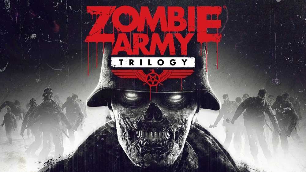 ZombieArmyTrilogy-compressed