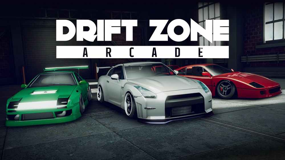 drift-zone-arcade-compressed
