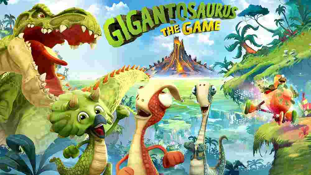 gigantosaurus-the-game-compress