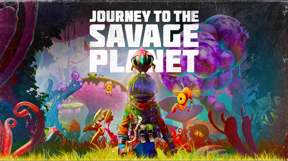 journey-to-the-savage-planet-compressed