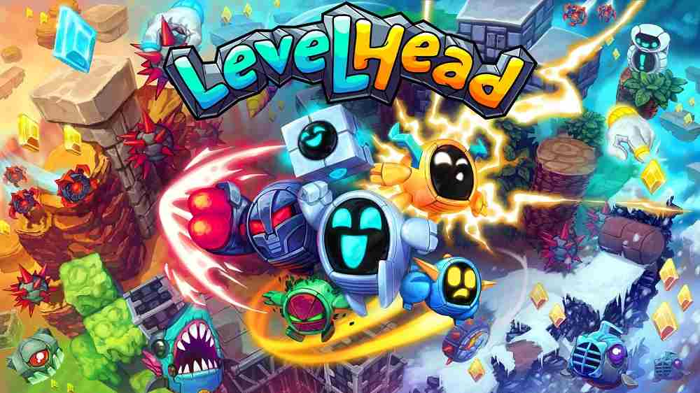 levelhead-compressed