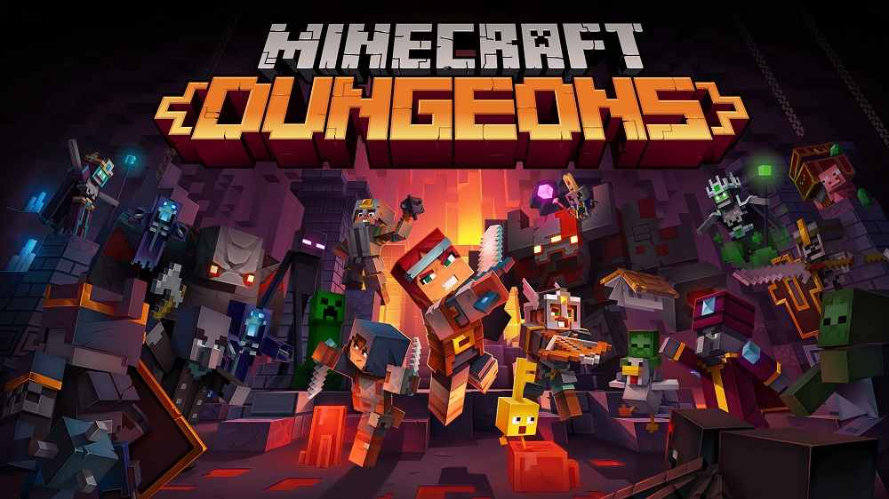 minecraft-dungeons-compressed