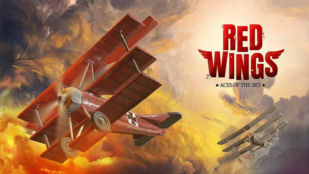 red-wings-aces-of-the-sky-compressed