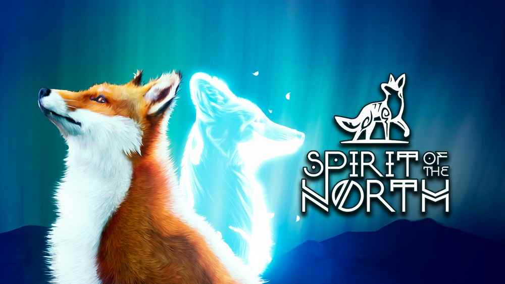 spirit-of-the-north-compressed