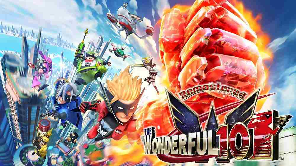 the-wonderful-101-remastered-compressed