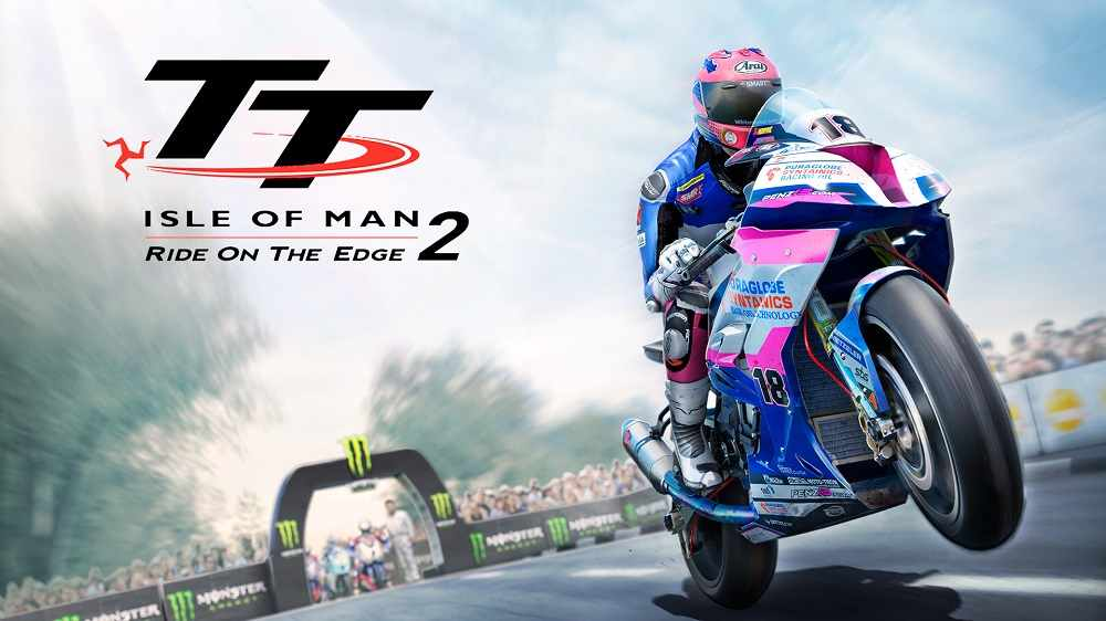 tt-isle-of-man-ride-on-the-edge-2-compressed